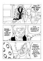 Zack et les anges de la route : Chapitre 29 page 7