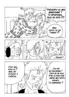 Zack et les anges de la route : Chapitre 29 page 8