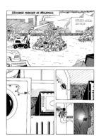 Zack et les anges de la route : Chapitre 29 page 10