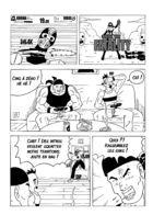 Zack et les anges de la route : Chapitre 29 page 11