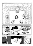 Zack et les anges de la route : Chapitre 29 page 12