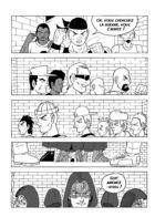 Zack et les anges de la route : Chapitre 29 page 14