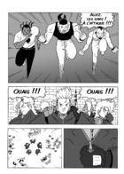 Zack et les anges de la route : Chapitre 29 page 15