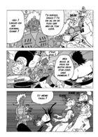 Zack et les anges de la route : Chapitre 29 page 18