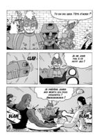 Zack et les anges de la route : Chapitre 29 page 19
