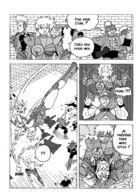 Zack et les anges de la route : Chapitre 29 page 20