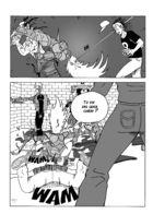 Zack et les anges de la route : Chapitre 29 page 21