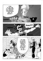 Zack et les anges de la route : Chapitre 29 page 22
