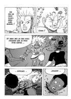 Zack et les anges de la route : Chapitre 29 page 23
