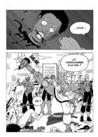 Zack et les anges de la route : Chapitre 29 page 24