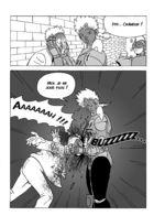 Zack et les anges de la route : Chapitre 29 page 25