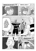 Zack et les anges de la route : Chapitre 29 page 26
