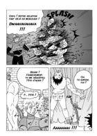 Zack et les anges de la route : Chapitre 29 page 28