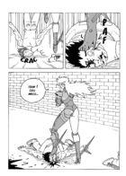Zack et les anges de la route : Chapitre 29 page 29