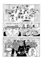 Zack et les anges de la route : Chapitre 29 page 30