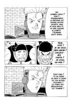Zack et les anges de la route : Chapitre 29 page 31