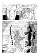Zack et les anges de la route : Chapitre 29 page 33