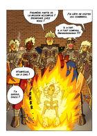 Zack et les anges de la route : Chapitre 29 page 34