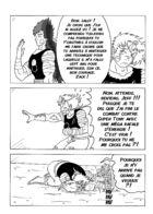 Zack et les anges de la route : Chapitre 29 page 37
