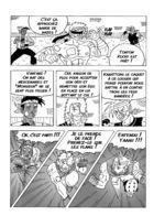 Zack et les anges de la route : Chapitre 29 page 38