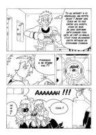 Zack et les anges de la route : Chapitre 29 page 43