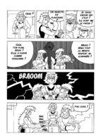 Zack et les anges de la route : Chapitre 29 page 44