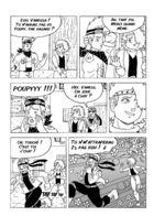 Zack et les anges de la route : Chapitre 29 page 45