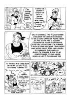 Zack et les anges de la route : Chapitre 29 page 47