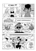 Zack et les anges de la route : Chapitre 29 page 48
