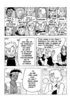 Zack et les anges de la route : Chapitre 29 page 50