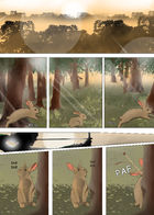 Remember Dream's : Chapitre 5 page 2