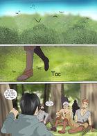 Valky : Capítulo 5 página 10