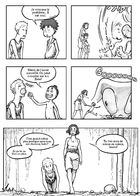 Be Eternal : Chapitre 2 page 9