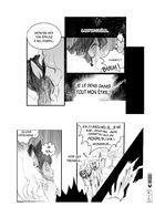 Athalia : le pays des chats : Chapitre 9 page 40