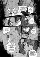 Athalia : le pays des chats : Chapitre 9 page 7