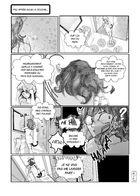 Athalia : le pays des chats : Chapitre 9 page 11