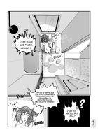 Athalia : le pays des chats : Chapitre 9 page 12