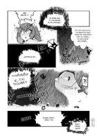 Athalia : le pays des chats : Chapitre 9 page 14