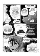 Athalia : le pays des chats : Chapitre 9 page 18