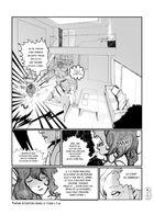 Athalia : le pays des chats : Chapitre 9 page 20