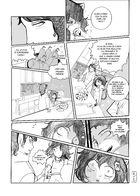 Athalia : le pays des chats : Chapitre 9 page 23
