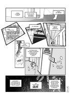 Athalia : le pays des chats : Chapitre 9 page 26