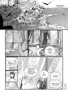 Athalia : le pays des chats : Chapitre 9 page 29