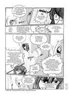 Athalia : le pays des chats : Chapitre 9 page 31