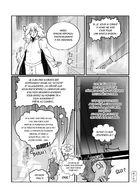 Athalia : le pays des chats : Chapitre 9 page 34