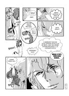 Athalia : le pays des chats : Chapitre 9 page 36