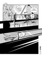 Athalia : le pays des chats : Chapitre 9 page 37