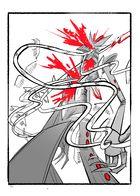 Le fléau de l'empereur : Chapitre 1 page 11