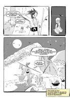 Le fléau de l'empereur : Chapitre 1 page 16