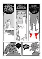 Le fléau de l'empereur : Chapitre 1 page 19